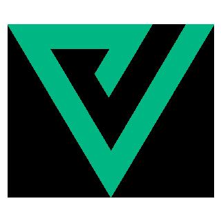 Icon: Playvox Integration for Zendesk Support